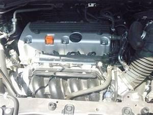 Dodge Caravan 2 4 2003