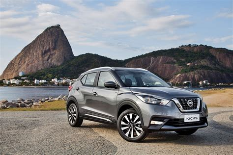 nissan kicks price  india nissan kicks reviews