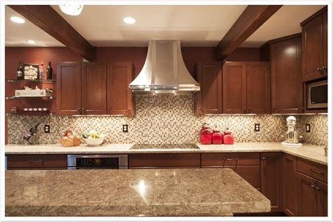 berkeley cambria quartz denver shower doors denver granite countertops