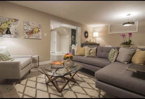 Grey Living Room Hgtv by Grey Living Room Photos Hgtv Canada Income