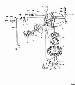07 Volvo Penta 5 0gl Wiring Diagram