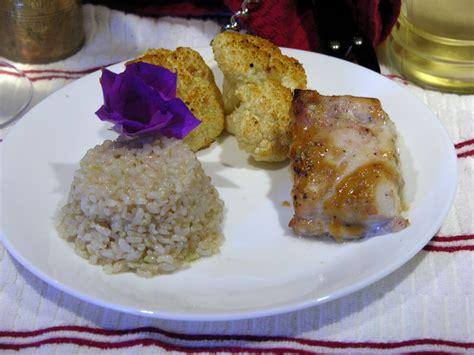 planked grouper glazed miso cedar maple recipe