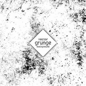 Grunge Overlay Vectors, Photos and PSD files | Free Download