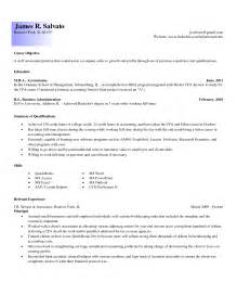resume exle entry level accounting clerk positions in minecraft entry level staff accountant resume exles best business template