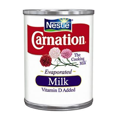 evaporated milk nestl 201 174 carnation 174 evaporated nestl 201 174 very best baking