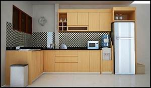 modern kitchen set With kitchen cabinet trends 2018 combined with texas a m wall art