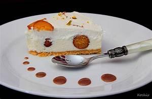 No egg/no bake Gulab jamun cheese cake (Pure vegetarian