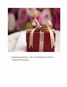 10 last minute wedding gifts options online wedding planners With last minute wedding gifts