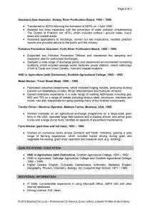photo in resume uk cv writing help uk persuasive essay topics high school resume templates works word