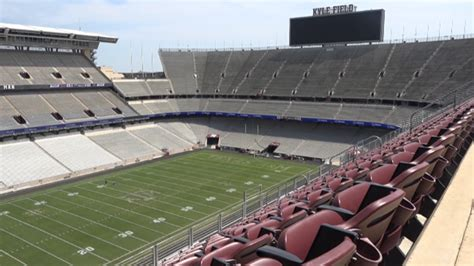 Texas A&M vs Ole Miss postponed, new date not known | cbs19.tv