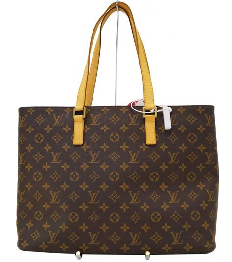 dallas designer handbags buy sell luxury designer handbags
