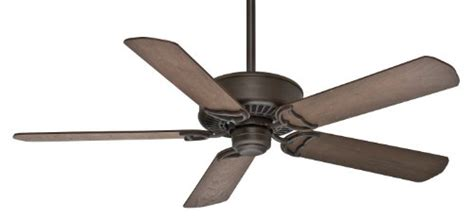 can you buy replacement blades for ceiling fans where can you buy casablanca 59512 panama dc 54 inch 5