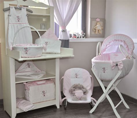chambre minnie bebe great collection de couffin pour bb minnie et mickey