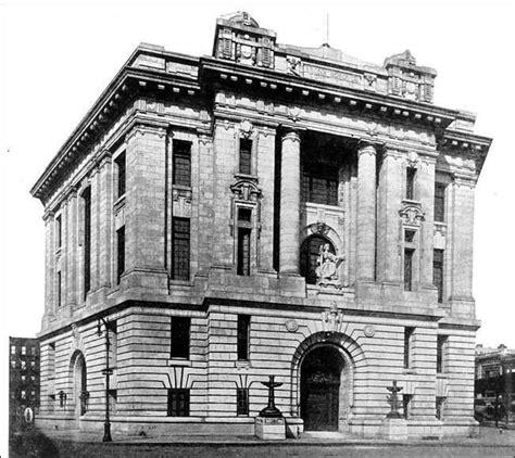 court house   bronx ny court houses