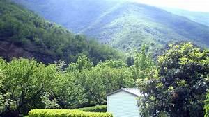 Camping 3 etoiles en cevennes au pied du mont aigoual au for Location vacances herault avec piscine 12 camping 3 etoiles en cevennes au pied du mont aigoual au