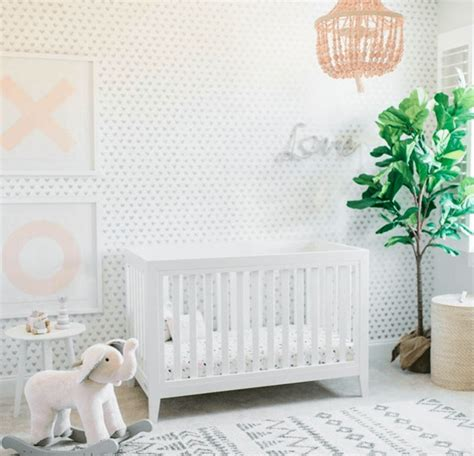 pottery barn baby registry pottery barn apparel and furniture the