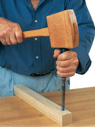 mortising chisel woodworking blog  plans