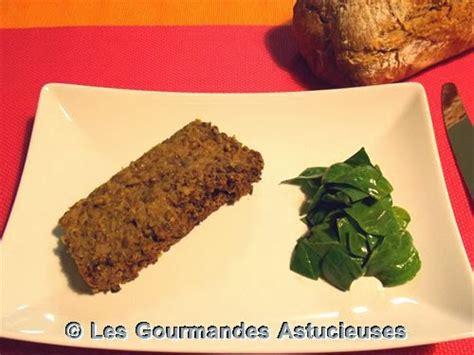 comment cuisiner les lentilles vertes les gourmandes astucieuses cuisine végétarienne bio