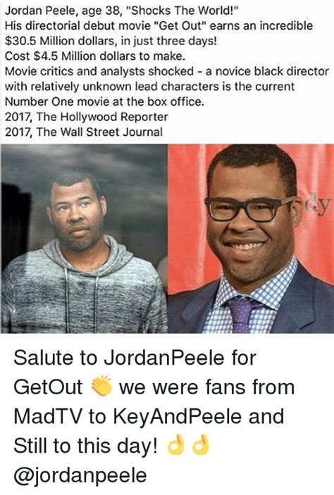 Get Out Movie Memes - funny director memes of 2017 on me me candids