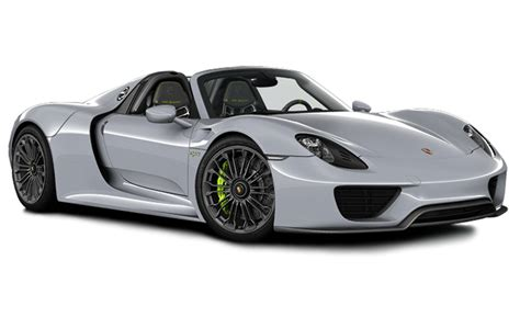 Spyder Price by Porsche 918 Spyder Prices Specs And Information Car Tavern