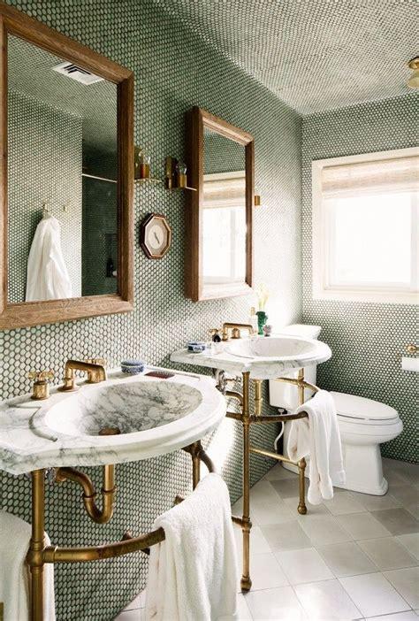 tile a kitchen floor 25 best wall tiles design ideas on toilet 6117