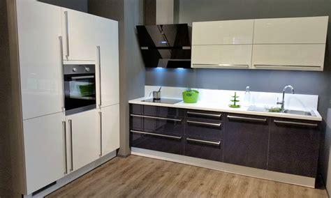 Küche Magnolie Hochglanz by Magnolie Hochglanz Kuche