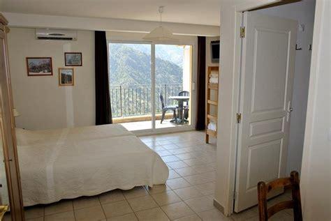 chambre d hote ponte leccia chambre d 39 hôtes asco e cime
