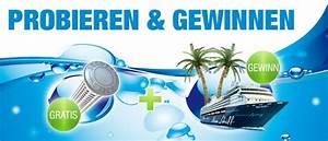 Kühlleistung Berechnen : lust auf urlaub gewinnen sie eine aqua wellness reise trotec blog ~ Themetempest.com Abrechnung
