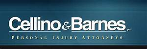 cellino barnes listed in us news best lawyers 2011 With cellino and barnes