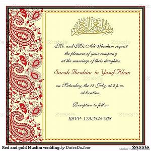 wedding card design hyderabad chatterzoom With wedding invitation cards hyderabad kukatpally