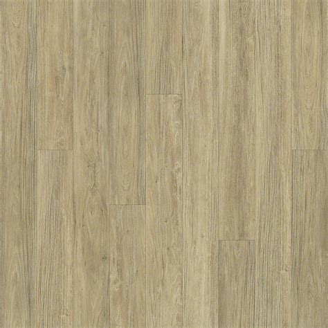vinyl flooring denver shaw denver 8 in x 72 in walsh resilient vinyl plank flooring 31 51 sq ft case