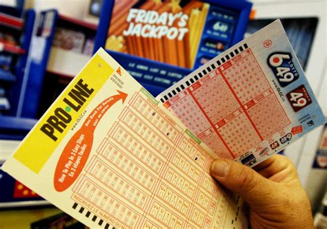 Olg Shut Down Nfl Pro-line Betting On Sunday