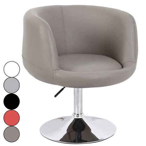 tabouret de bureau à roulettes delicieux tabouret a ikea 11 chaise de bureau