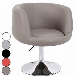 salon ikea cuir inspiration de jour salon avec sofa en With nettoyage tapis avec canapé fauteuil design