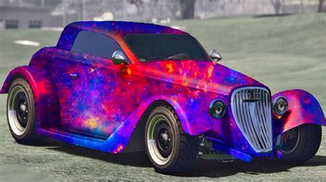 Gta 5 Insane Car Customizations  Gta 5 Rare Custom Cars