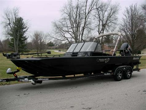 Sea Ark Boats by New Seaark Boats For Sale Boats