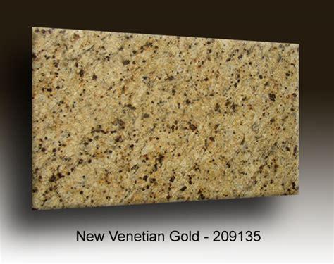faucet sink kitchen granite colors discounted granite