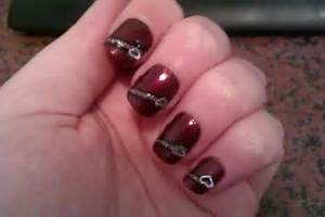 Cool nail designs you can try any day graphicsbeam