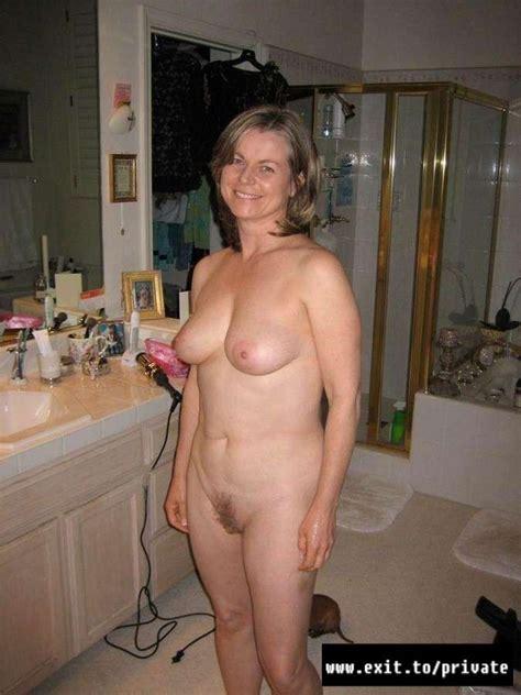 Holiday Sex Mature Amateur Wives Porn Big Tits Pics Redtube