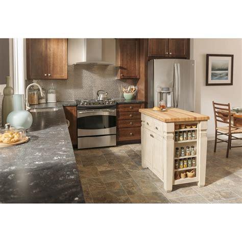 loft kitchen island loft kitchen island by jeffrey 3840