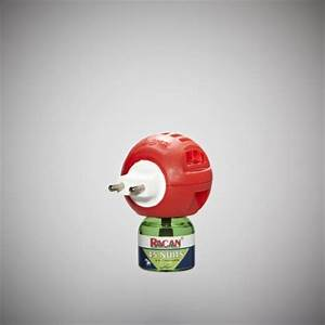 Prise Anti Moustique Ultrason : prise diffuseur anti moustiques ~ Dailycaller-alerts.com Idées de Décoration