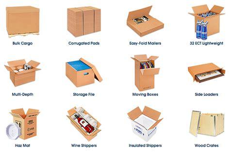 scotch test dove si compra beginners guide to e commerce logistics pyck in