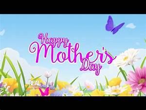 HAPPY MOTHER'S DAY : ป๊อป ปองกูล | Doovi