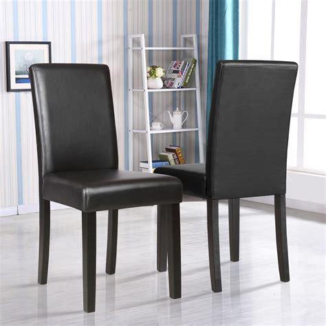 set   kitchen dinette dining room chair elegant design