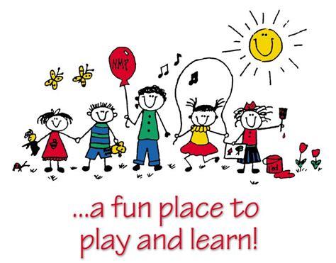 child care preschool cliparts