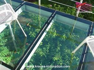 Glas Milchig Machen : glas balkon von krauss gmbh krauss innovation d 88285 ~ Kayakingforconservation.com Haus und Dekorationen