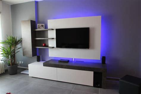 createur de meuble design www lynium fr mobilier sur mesure lynium metz mobilier design
