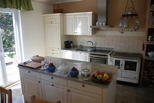 Kuche landhaus gebraucht artownit for for Landhausküche gebraucht