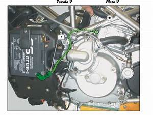 Another 999 Wont Start Thread - Page 2 - Ducati Ms