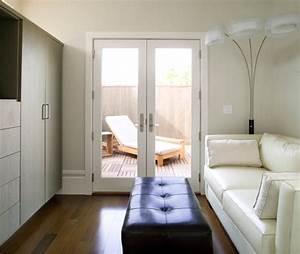 Asian House Design Images 20 Tiny Living Room Designs Decorating Ideas Design